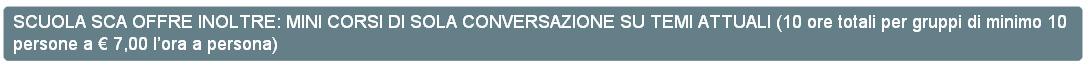 corsi_conversazione_2
