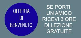 offerta_benvenuto_2
